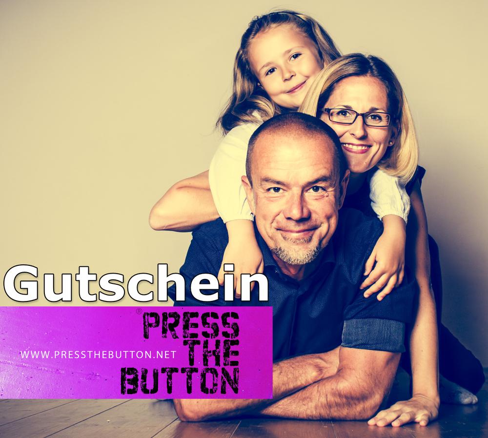 PTB Gutschein | FAMILY