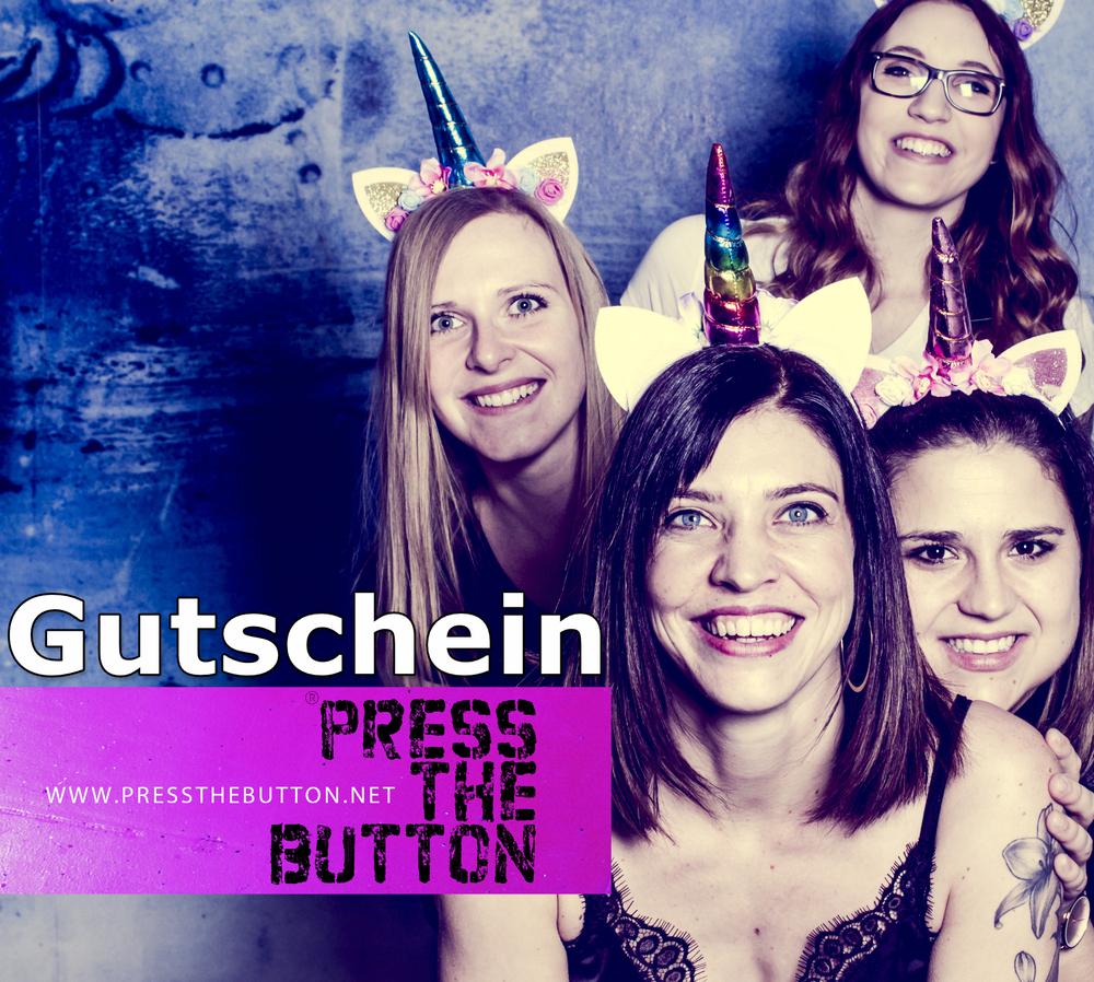 PTB Gutschein | FRIENDS