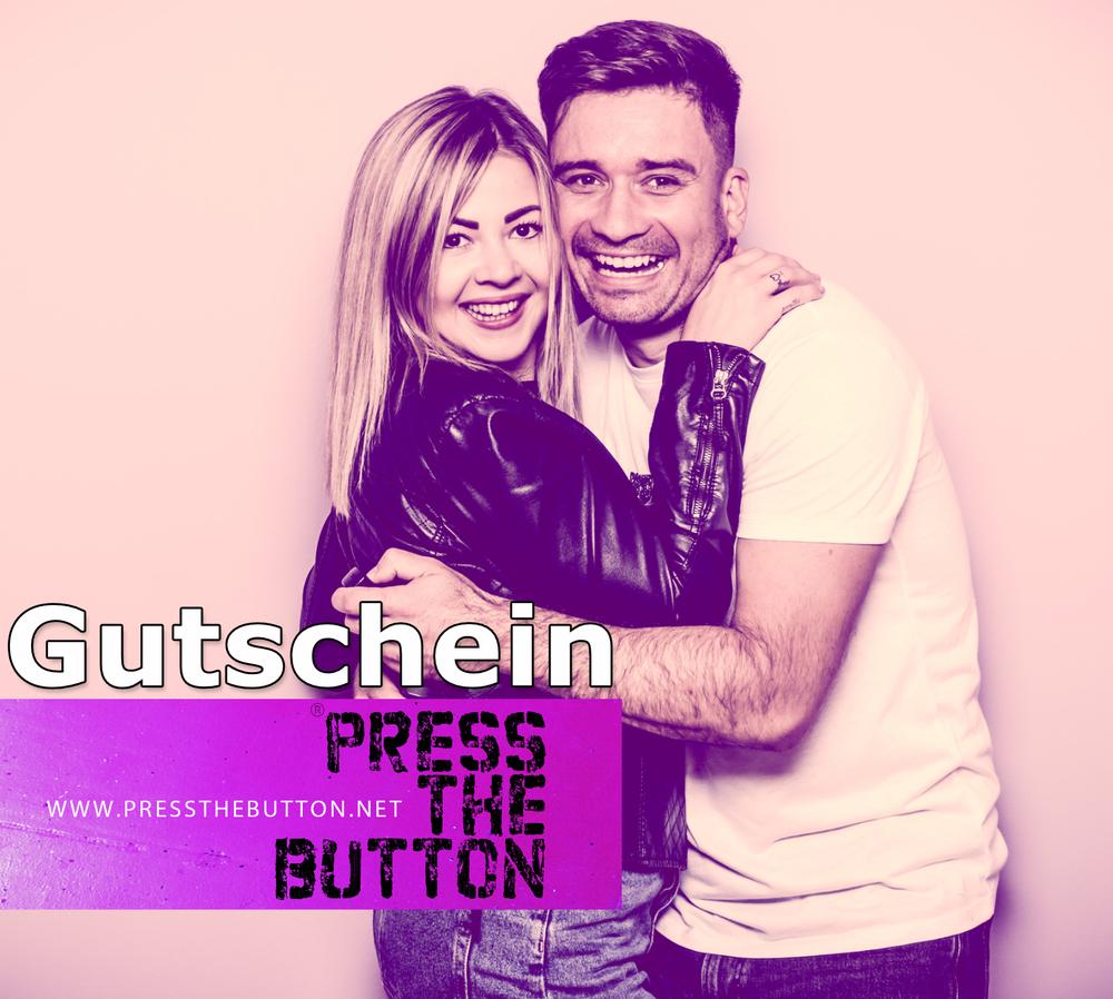 PTB Gutschein | COUPLE