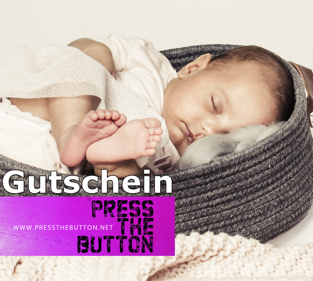 zero to ONE Gutschein | Babyfotoshooting