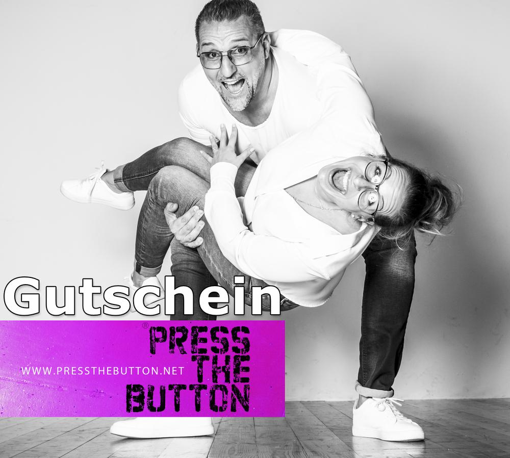PTB Gutschein | Motiv COUPLE