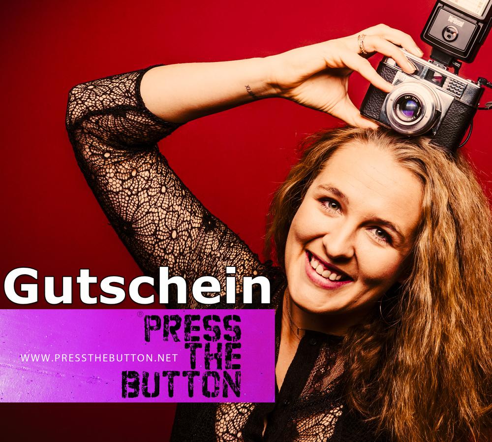 PTB Gutschein | SOLO
